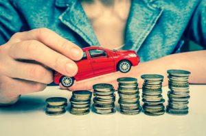 קריטריונים שצריכים לקחת בחשבון לפני קניית רכב
