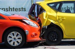 תאונה ופיצויים